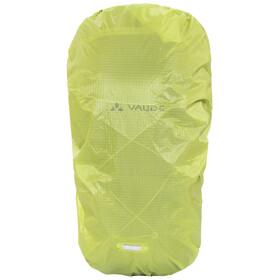 VAUDE Uphill 12 LW Bag pebbles